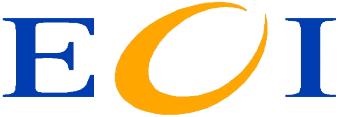Europäisches Ombudsman Institut